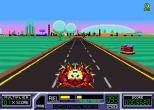 RoadBlasters Arcade 49