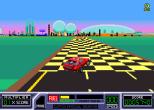 RoadBlasters Arcade 50