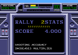 RoadBlasters Arcade 51