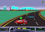 RoadBlasters Arcade 52