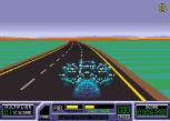 RoadBlasters Arcade 58