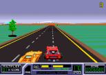 RoadBlasters Arcade 59
