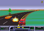 RoadBlasters Arcade 61