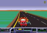 RoadBlasters Arcade 62