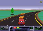 RoadBlasters Arcade 63