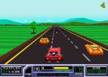 RoadBlasters Arcade 68