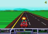 RoadBlasters Arcade 73
