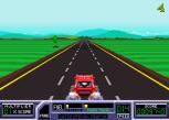 RoadBlasters Arcade 80