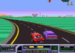 RoadBlasters Arcade 82