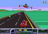 RoadBlasters Arcade 83