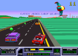 RoadBlasters Arcade 84