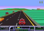 RoadBlasters Arcade 85