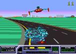 RoadBlasters Arcade 90