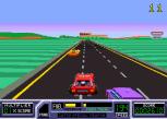 RoadBlasters Arcade 91