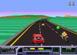 RoadBlasters Arcade 93