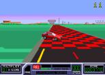 RoadBlasters Arcade 94