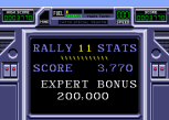 RoadBlasters Arcade 95