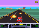 RoadBlasters Arcade 96