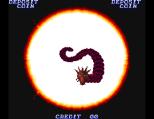 Salamander 2 Arcade 003