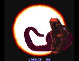 Salamander 2 Arcade 004