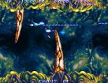 Salamander 2 Arcade 017