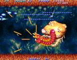 Salamander 2 Arcade 019