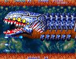 Salamander 2 Arcade 025