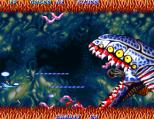 Salamander 2 Arcade 026