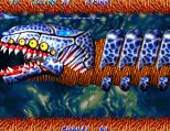 Salamander 2 Arcade 028
