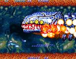 Salamander 2 Arcade 030