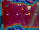 Salamander 2 Arcade 080