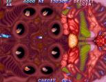 Salamander 2 Arcade 094