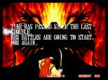 Samurai Shodown 2 Neo Geo 007