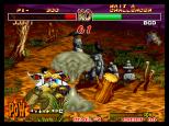 Samurai Shodown 2 Neo Geo 025