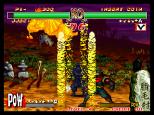 Samurai Shodown 2 Neo Geo 027