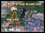 Samurai Shodown 2 Neo Geo 036