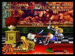 Samurai Shodown 2 Neo Geo 047