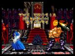 Samurai Shodown 2 Neo Geo 052