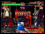 Samurai Shodown 2 Neo Geo 058
