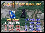 Samurai Shodown 2 Neo Geo 060
