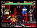 Samurai Shodown 2 Neo Geo 061