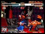 Samurai Shodown 2 Neo Geo 062