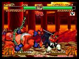 Samurai Shodown 2 Neo Geo 081