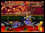 Samurai Shodown 2 Neo Geo 083