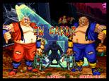 Samurai Shodown 2 Neo Geo 085