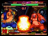 Samurai Shodown 2 Neo Geo 090