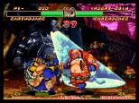 Samurai Shodown 2 Neo Geo 091