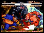 Samurai Shodown 2 Neo Geo 092