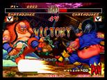 Samurai Shodown 2 Neo Geo 096