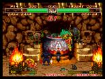 Samurai Shodown 2 Neo Geo 103